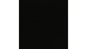 Image of a Marlite Stage Flooring - Black - 4' x 8'