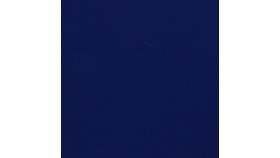 Image of a Marlite Stage Flooring - Blue - 4' x 8'