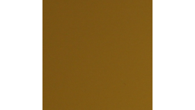 Image of a Marlite Stage Flooring - Gold - 4' x 8'