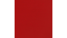 Image of a Marlite Stage Flooring - Red - 4' x 8'
