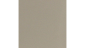 Image of a Marlite Stage Flooring - Silver - 4' x 8'