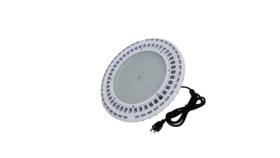 150W LED High Bay Light (White) image