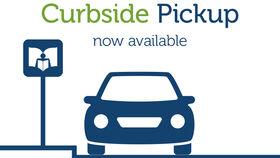 Image of a Curb Side Pickup / Load N Go (No Dumpster)