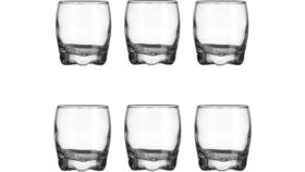 Image of a Liqueur Shoot Glass  2.75 oz