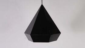 Image of a Alexa - Black Diamond Light