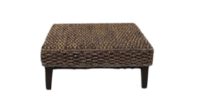 Image of a Alexis - Rattan Coffee Table