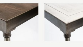 Image of a Bexley Seating Tables