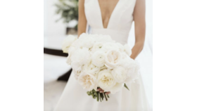 Image of a Caroline Bouquet