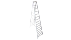 Image of a 16 foot Ladder