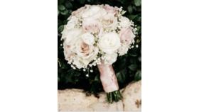 Image of a Alexis Bouquet