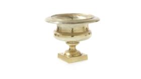 Image of a Adorn Vase