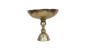 Image of a Marianne- Oversized Gold Urn
