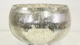 Image of a Gia- Mercury Oversized Bowl