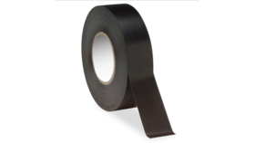 Image of a Electrical Tape - Black