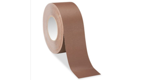 "Image of a Gaff Tape - 3"" Brown"