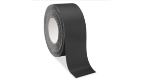 "Image of a Gaff Tape - 3"" Blackj"