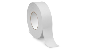 "Image of a Gaff Tape - 2"" White"