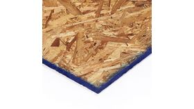 Image of a Plywood (OSB)