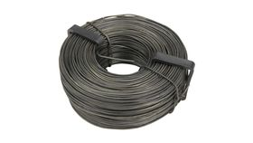 Image of a Bailing Wire