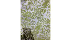 Image of a Apple Paris Damask 132""