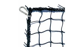 Image of a Sports Netting 10' x 10'
