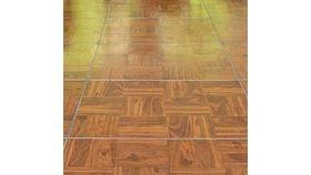 Image of a Dance Floor
