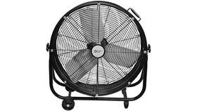 """Image of a 24"""" Fan"""