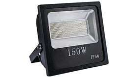 Image of a 150W Waterproof Black light