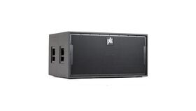 Image of a PK Sound CX 800