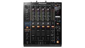Image of a DJM 900 Nexus