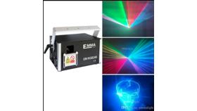 Image of a EMMA Laser
