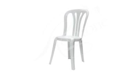 Image of a Chairs - Bistro
