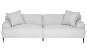 Image of a Abisko Sofa