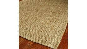 Image of a Jute Rug