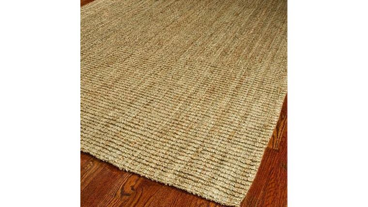 Picture of a Jute Rug