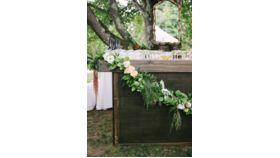 Image of a Barn Board bar