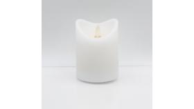 Image of a LED Candle - 3x4