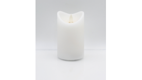 Image of a LED Candle - 3x5