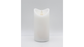 Image of a LED Candle - 3x6