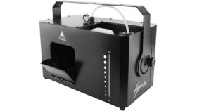 Image of a Chauvet DJ 4300 CFM Haze Machine