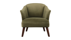 Image of a Conroy Accent Chair