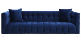 Image of a Bea Sofa