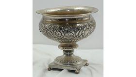 "Image of a Antique Bowl 8.75"""