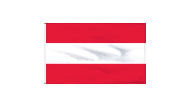 Picture of a Austria