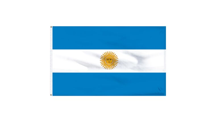 Picture of a Argentina