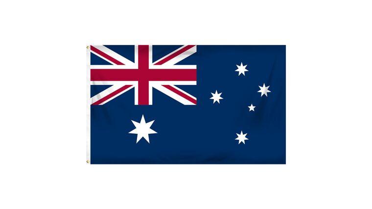 Picture of a Australia