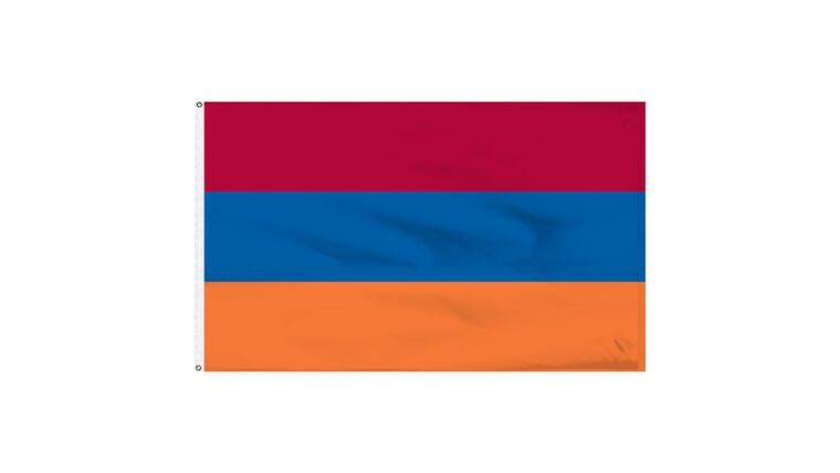 Picture of a Armenia