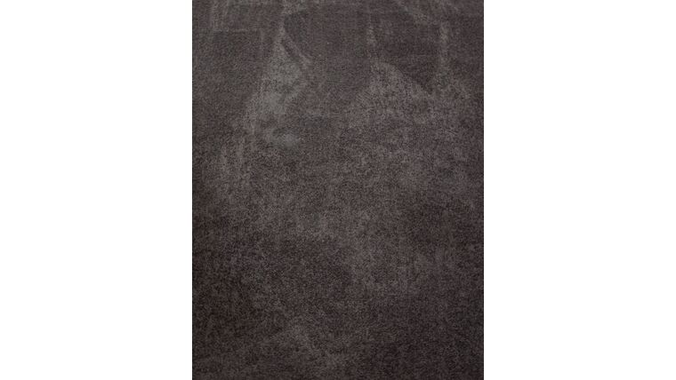 Picture of a 12' X 20' Charcoal Carpet