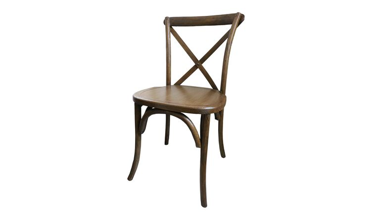 Picture of a Vineyard Chair