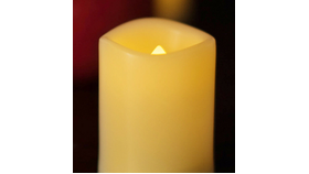 Image of a LED Flameless Votive Candles